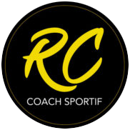 RC Coaching